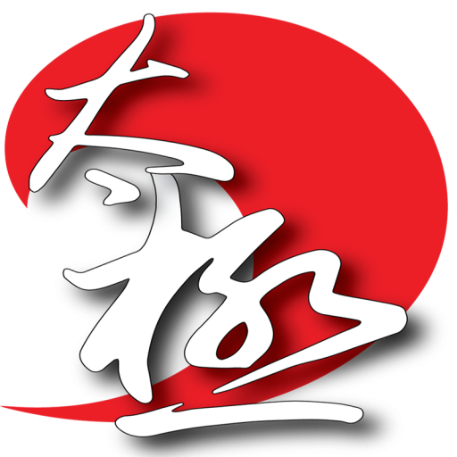 cropped-logo-PNG1.png
