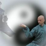taiji chen, Wang Xian Italy, Tai chi chen, chenjiagou taijiquan